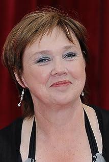 Pauline Quirke New Picture - Celebrity Forum, News, Rumors, Gossip