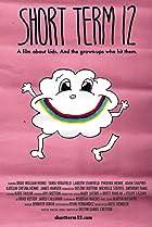 Short Term 12 (2008) Poster