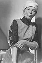 Image of Wendy Hiller