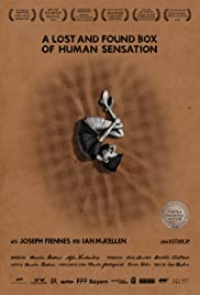 A Lost and Found Box of Human Sensation (2010) Poster - Movie Forum, Cast, Reviews