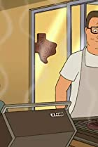 Image of King of the Hill: To Sirloin with Love
