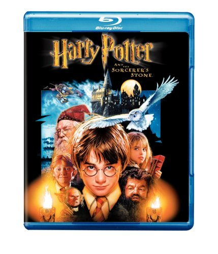 harry potter and the sorcerer's stone 2001 in hindi free download at movies365