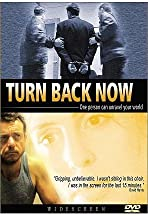 Turn Back Now