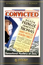 Image of Convicted