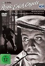 Sherlock Holmes: The Grey Lady