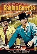 La captura de Gabino Barrera