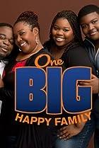 Image of One Big Happy Family