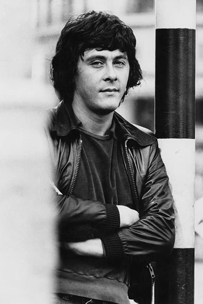 richard beckinsale wikirichard beckinsale death, richard beckinsale images, richard beckinsale wiki, richard beckinsale imdb, richard beckinsale parents, richard beckinsale funeral pictures, richard beckinsale sister, richard beckinsale this is your life, richard beckinsale height, richard beckinsale interview, richard beckinsale bloomers, richard beckinsale and kate, richard beckinsale last photo, richard beckinsale first wife, richard beckinsale the lovers, richard beckinsale father, richard beckinsale this is your life youtube, richard beckinsale dies, richard beckinsale tribute, richard beckinsale find a grave