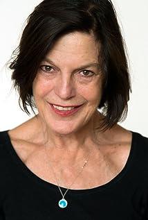 Aktori Angela Winkler