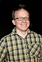 Chris Gethard's primary photo