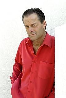 Stanton Rutledge Picture