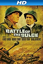 Primary image for Battle of the Bulge