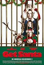 Get Santa(2014)