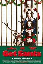 Image of Get Santa