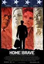 Primary image for Home of the Brave