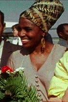 Image of Mama Africa