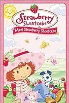 Image of Strawberry Shortcake: Meet Strawberry Shortcake