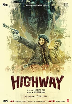 Highway. (2014) Download on Vidmate