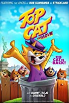 Image of Top Cat