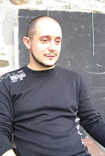 Roberto Castón Picture