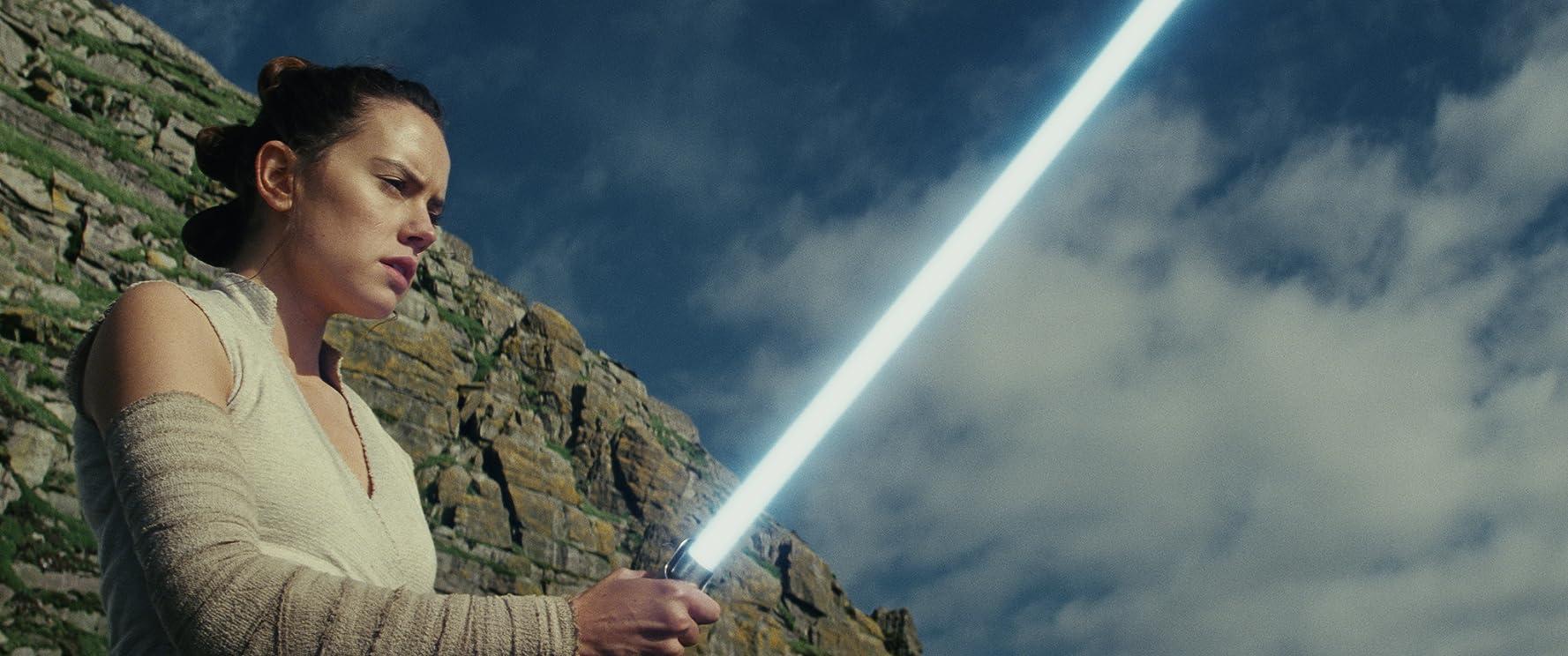Er komen meer spin-off films van Star Wars aan