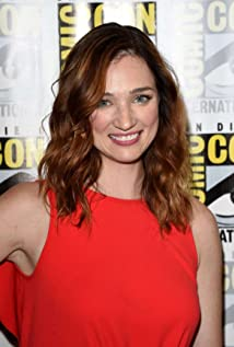 Aktori Kristen Connolly
