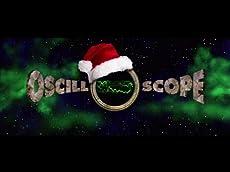Jingle Bell Rocks - Official US Trailer (HD)