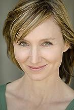 Heidi Fecht's primary photo