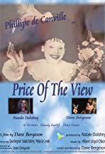 Price of the View