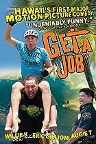 Image of Get a Job