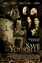 Image of Save Yourself