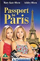 Image of Passport to Paris