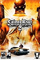 Image of Saints Row 2