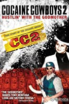 Image of Cocaine Cowboys 2