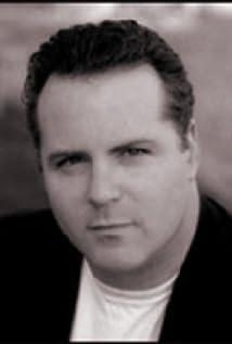Jerrold Launer Picture