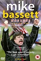 Image of Mike Bassett: Manager