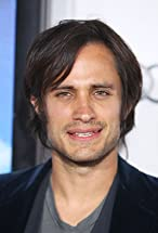 Gael García Bernal's primary photo