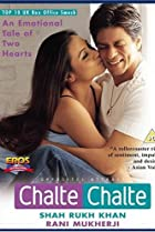 Image of Chalte Chalte
