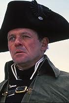 Image of Captain William Bligh