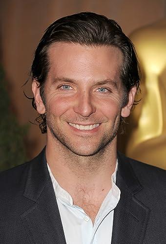 Bradley Cooper Bradley Cooper
