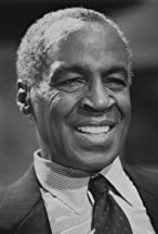 Robert Guillaume's primary photo