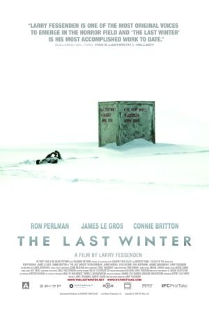 image The Last Winter Watch Full Movie Free Online