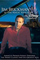 Image of Jim Brickman at the Magic Kingdom: The Disney Songbook