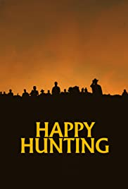 Watch Online Happy Hunting HD Full Movie Free