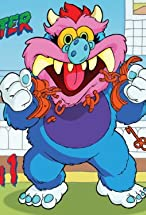 Primary image for My Pet Monster
