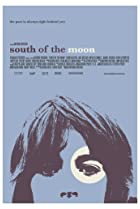 Image of South of the Moon