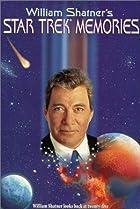 Image of William Shatner's Star Trek Memories