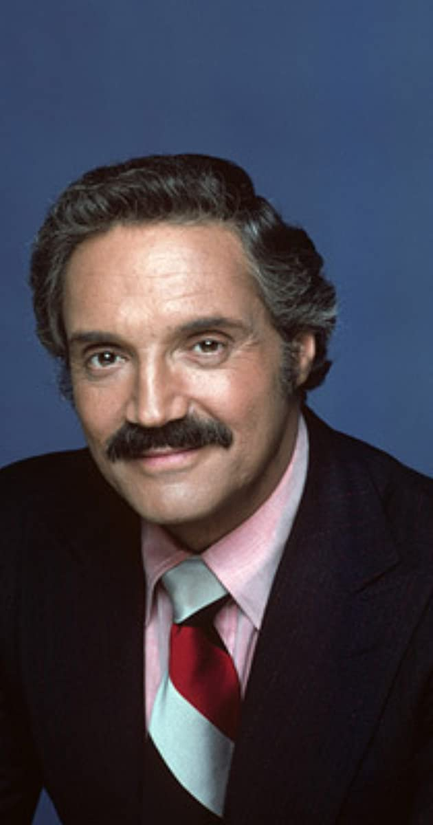 hal linden 2016hal linden dead, hal linden 2016, hal linden age, hal linden wife, hal linden today, hal linden imdb, hal linden american housewife, hal linden tv shows, hal linden supernatural, hal linden 2017, hal linden family, hal linden height, hal linden movies, hal linden clarinet, hal linden images, hal linden biography, hal linden singing, hal linden shows, hal linden photos, hal linden real name