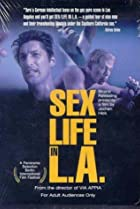 Image of Sex/Life in L.A.
