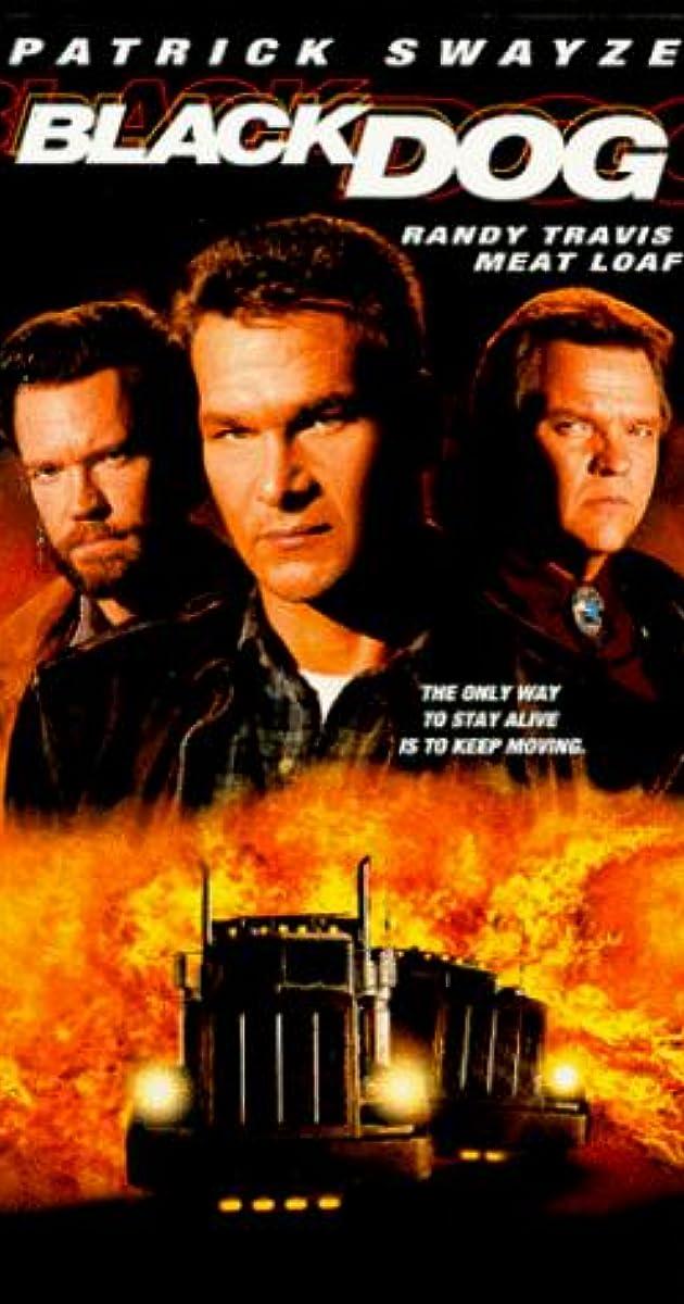 Black Dog (1998) - IMDb